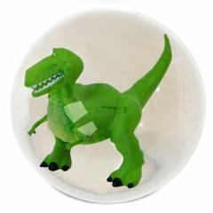Toy Story 3 Z�playan Rex Fig�rl� Top