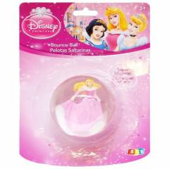 Disney Prenses Aurora Z�playan Fig�rl� Top