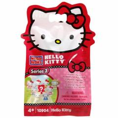 Hello Kitty S�rpriz Fig�rler