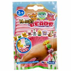 Monster Beads 2li S�priz Po�et