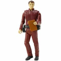 Star Trek Chekov Oyuncak Fig�r 8 cm