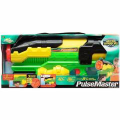 Water Warriors Pulse Master Su Tabancasi
