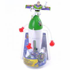 Disney Toy Story Buzz Fig�rl� D�nen I��k