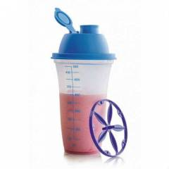 TUPPERWARE �EK �EK 500 ml