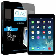 Spigen iPad Air Screen Protector GLAS.t
