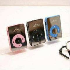 MP3 Player+M�zik �alar+Mp3 �alar micr Sd ��k��l�