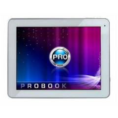 Probook PRBT120 9.7 1GB 16GB BT AND 4.1 HDMI