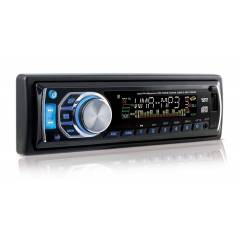 Roadstar Rdm-851 usb sd radyo mp3 oto teyp kuman