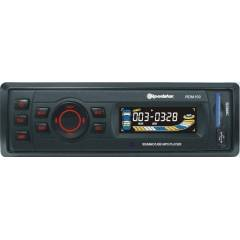 Roadstar Rdm-100 usb sd radyo mp3 oto teyp kuman