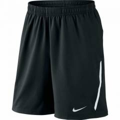 NIKE  ERKEK �ORT POWER  523247-011  YEN� SEZON