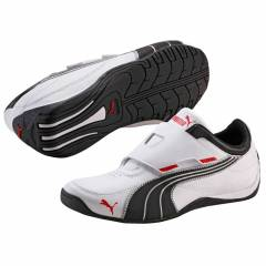 Puma BAYAN SPOR AYAKKABI DR�FT CAT �ND�R�M 37,5