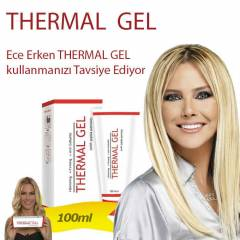 Thermal Gel 100 ml (TERMAL JEL)