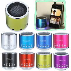 iphone 5G/5S Mini Hoparl�r Ses Bombas� Speaker