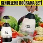 MUTFAK RENDE DO�RAYICI PRAT�K DO�RAYICI SHOP