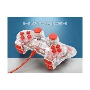 HADRON -HD304 �EFFAF T�TRE��ML� GAME PAD FATURA