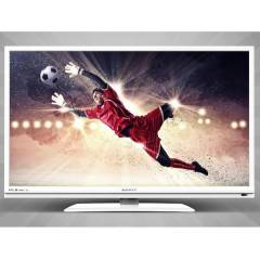 "SUNNY DIRECT S�MELA 23"" 56 EKRAN USB HD LED TV"
