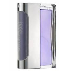 Paco Rabanne Ultraviolet Pour Homme EDT
