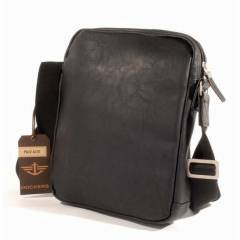 Dockers �pad Bag Omuz �antas� 9841.05
