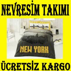 FERADEM ��FT K���L�K NEVRES�M TAKIMI NEW YORK