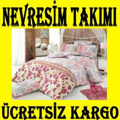 FERADEM ��FT K���L�K NEVRES�M TAKIMI ROSE DAY KI