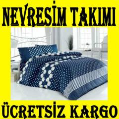 FERADEM ��FT K���L�K NEVRES�M TAKIMI FASH�ON