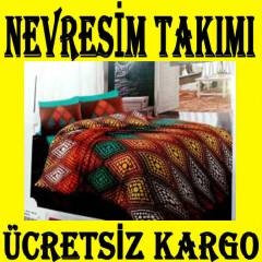 FERADEM ��FT K���L�K NEVRES�M TAKIMI DREAM