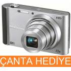 SAMSUNG ST200F 16MP HD Foto�raf Makinesi Outlet
