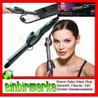 Remington CI76 Pro Spiral �nce Bukle  Sa� Ma�as�