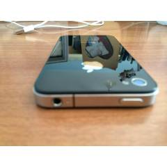 Apple iPhone 4 16 GB Siyah Cep Telefonu