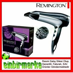 Remington D5010 2000W �yonlu Sa� Kurutma Makines