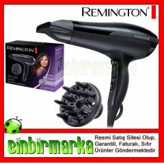 Remington D5215 Pro-Air Shine Sa� Kurutma Makine