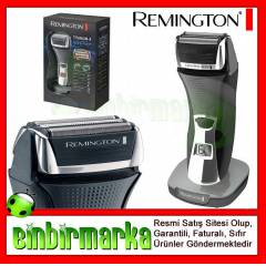 Remington F7800 Titanium-X 3l� Tra� Makinesi