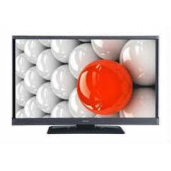VESTEL 24VH3050 LED TV