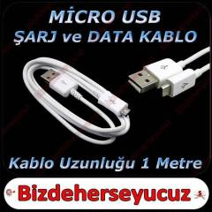 Samsung Galaxy NOTE NOTE2 S3 S4 USB �arj Data