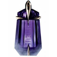 Thierry Mugler Angel Alien Refillable Sp