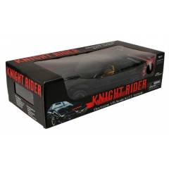 KNIGHT RIDER CAR-KARA ��M�EK-1/15