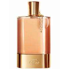 Chloe Love Edp 50 ml Bayan Parf�m