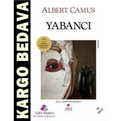 Yabanc� Albert Camus Can Yay�nlar�