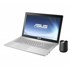 "Asus N550JV-CN127H 16 GB,1 TB,15.6""Win8 Notebook"