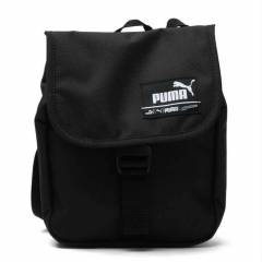 PUMA 06911901 FOUNDATION PORTABLE OMUZ �ANTASI