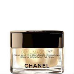 Chanel Precious Sublimage La Creme Yeux / Ultima