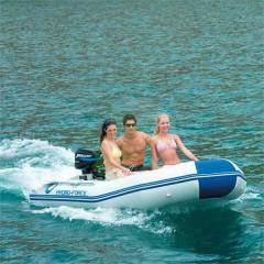 Bestway 65033 Hydro-Force �nflatable Zodiac Bot