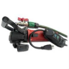 110VOLT SULU POLİSAJ MAKİNASI WET POLİSHER Z1M-1
