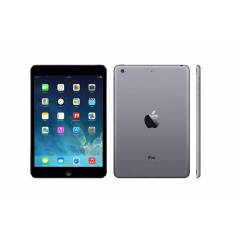 Apple Ipad Mini Retina Tablet Pc Wi-Fi 16 Gb