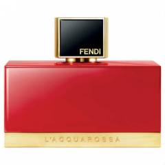 Fendi L Acquarossa Edp 50 ml Kad�n Parf�m