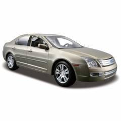 Maisto 2006 Ford Fusion 1:24 Model Araba S/E Kre