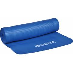 Delta Foam Pilates&Yoga Minderi(10mm)-DS 810