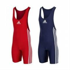 Adidas PB Wrestling - G�re� Mayosu (Tak�m)