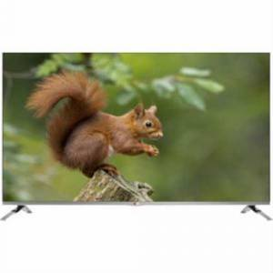 Lg 47LB670V 119 Ekran Full Hd 3D Led Plus Tv