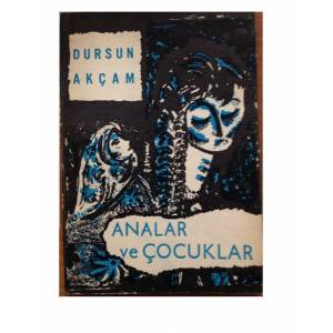ANALAR  VE �OCUKLAR-DURSUN AK�AM-250C